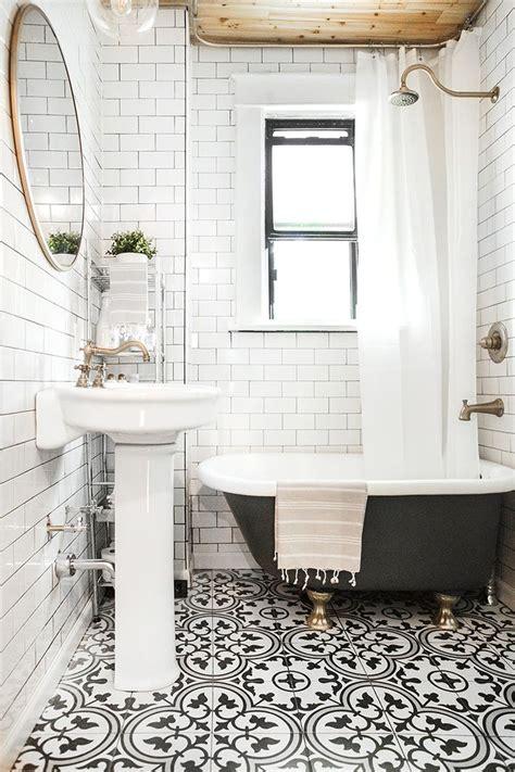 white bathroom tiles ideas the 25 best white bathrooms ideas on