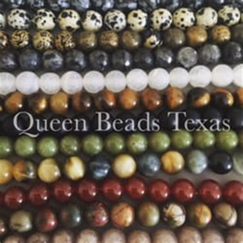 bead store dallas 15 photos wholesale stores 11536 harry