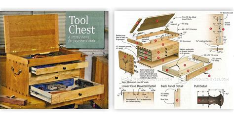 woodworking tool plans build a chest easy woodworking basics