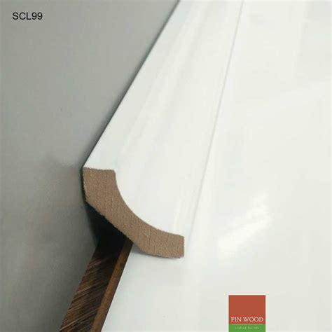beading for skirting boards mdf scotia beading white pre primed