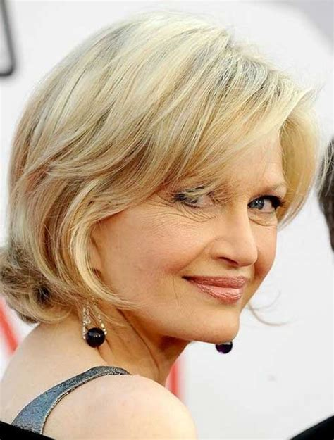 layered bob hairstyles for 50s layered bob hairstyles for over 50 bob hairstyles 2017