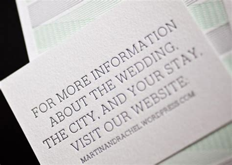 card websites for free website cards for wedding invitations from figura