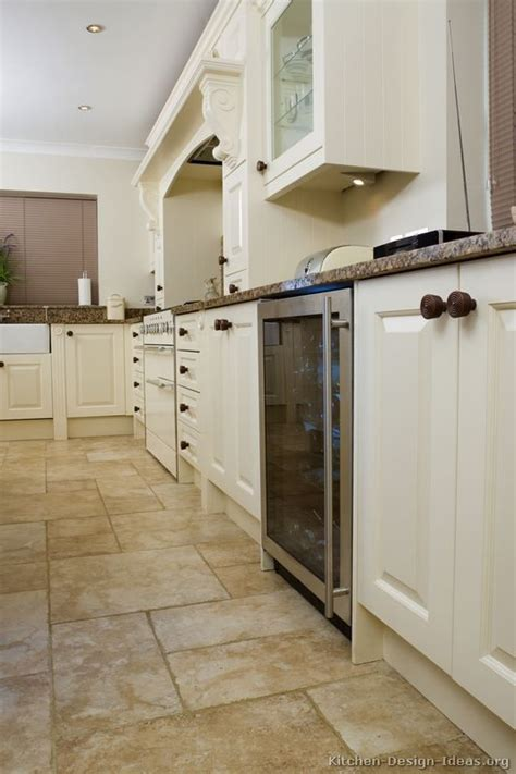 white kitchens with floors 21 best images about flooring on flooring
