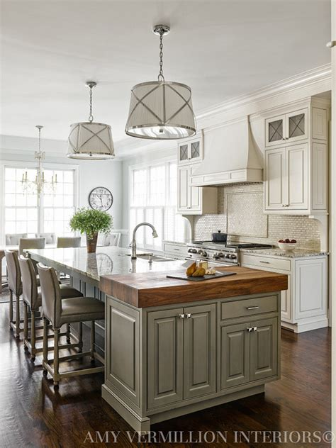 paint kitchen island before and after kitchen remodel pictures home bunch interior design ideas
