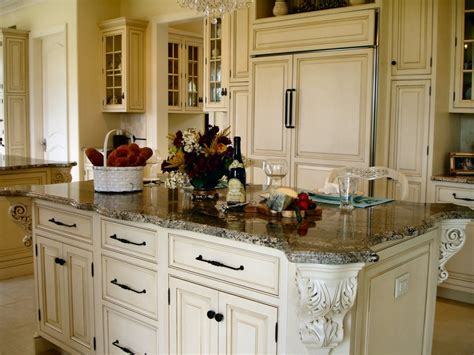 kitchen island decorating ideas island design trends for kitchen remodeling design build