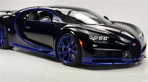 Bugati Prices 2018 bugatti chiron specs photos price review