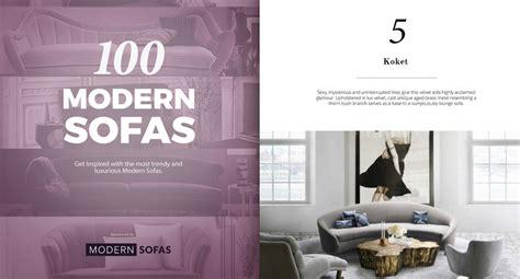 home interior design magazine pdf free home interior design ebook free free ebooks 10