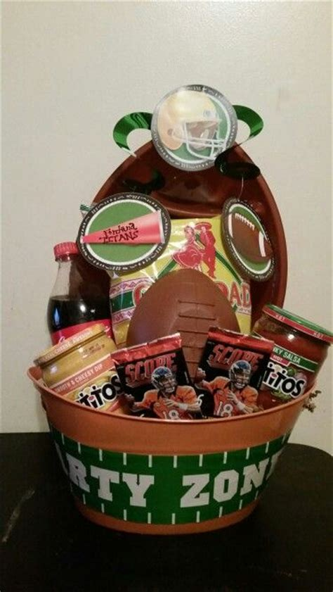 raffle gift ideas 508 best gift basket ideas all occasions images on