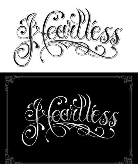 heartless script by cggraphics on deviantart