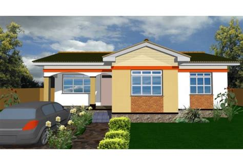 low cost house building building a low cost house home builders limited