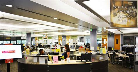 student center information desk info desk design news from kimbel library has