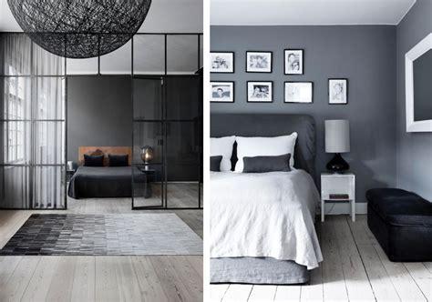 gray interior design 1st place global inspirations design 50 shades of grey interiors global inspirations design