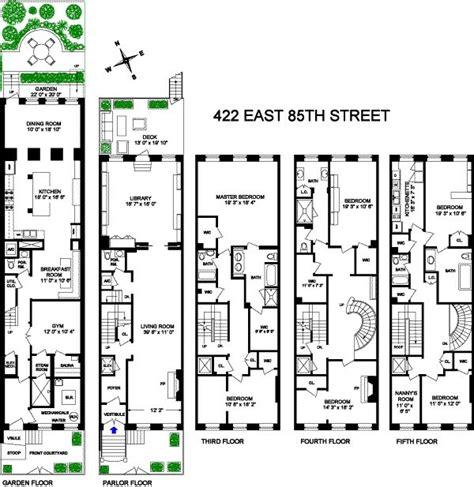 sle floor plans sle floor plans 100 images trident apartments floor