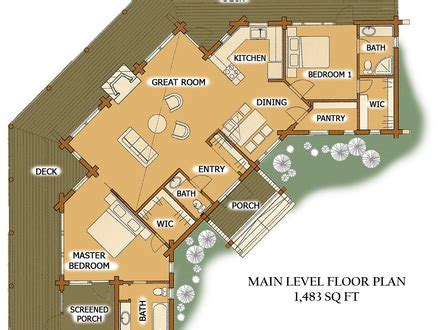 5 bedroom log home floor plans luxury master bedrooms luxury 5 bedroom floor plans 5