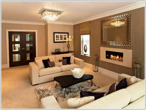 home decorating ideas living room walls best living room wall color combinations painting home