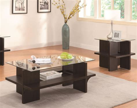 living room coffee table sets mesmerizing cocktail table sets that are for your