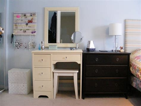 vanity bedroom furniture vanity ideas for small bedroom furniture ideas for small