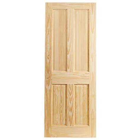 wickes interior door softwood doors interior timber doors doors