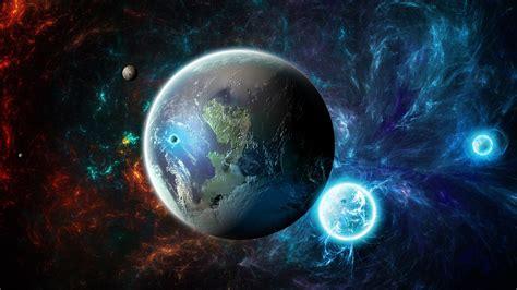 Car Wallpaper Desktop Hd Space Images by Space Ultra Hd 4k Wallpaper Planet Satellites Hd
