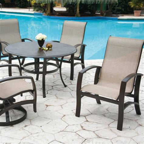 patio pool furniture outdoor furniture charming pool and patio furniture