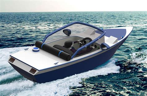 water craft for single person watercrafts water transport system