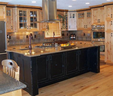 cost of custom kitchen cabinets custom cabinets cost per foot images how much do custom