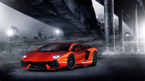 Car Wallpaper Hd Size by Wallpapers Of Lamborghini 93