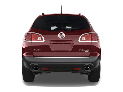 how cars engines work 2009 buick enclave security system 2009 buick enclave reviews and rating motor trend