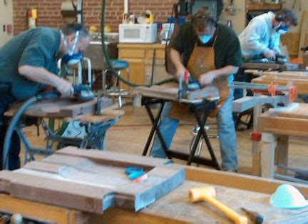 highland woodworking classes highland woodworking 2015 home design ideas