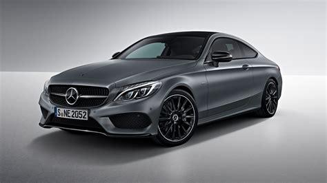 Mercedes C by Mercedes Classe C Coup 233 Votre Offre De Leasing Localease