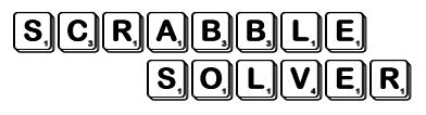 ag scrabble word scrabble word finder words ending in j