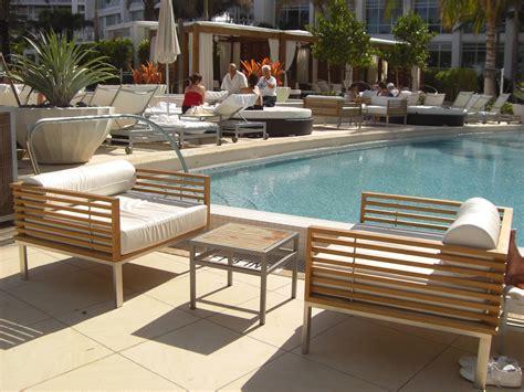 teak patio outdoor furniture outdoor teak patio furniture homeblu