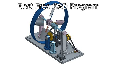 free cad program best free cad program onshape creating cad in your