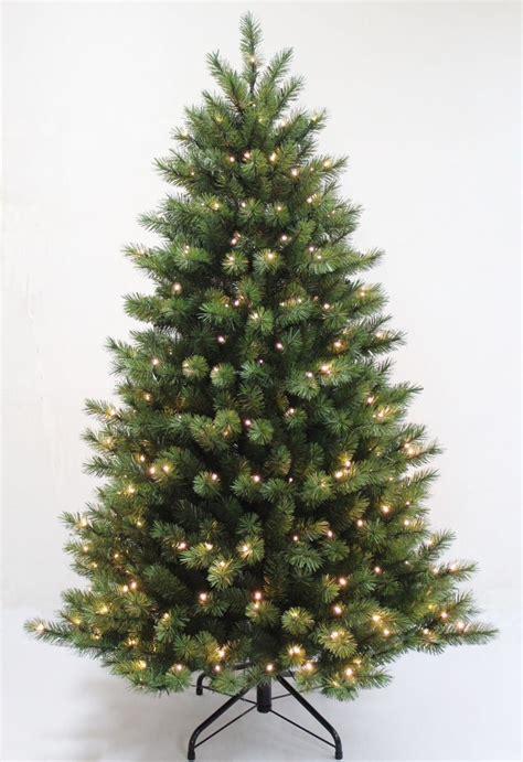 6ft black fibre optic tree 6ft 180cm tree in black green gold fibre optic