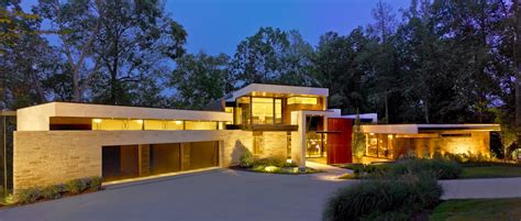 pictures of modern homes image gallery modern homes