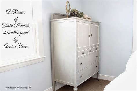 chalk paint a chalk paint review the clifton armoire finding