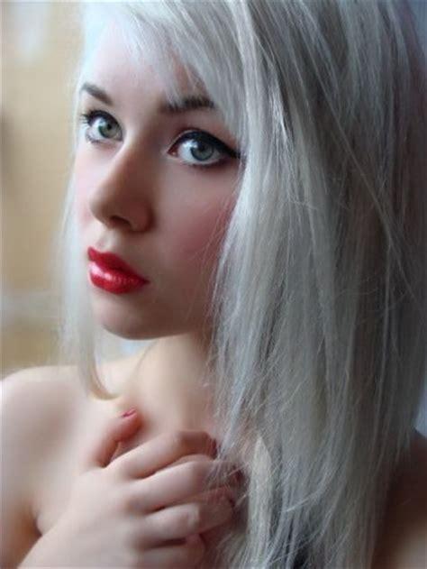 white in hair white hair toner white hair extensions shoo for white