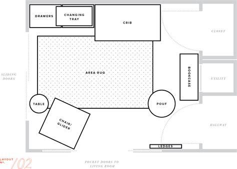 nursery layout tool toddler floor plan 28 images 10 best nursery floor