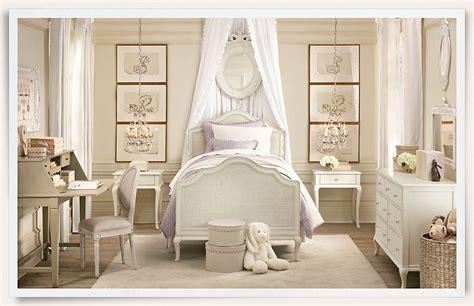 baby bedrooms design baby bedroom design ideas ikantenggiri1