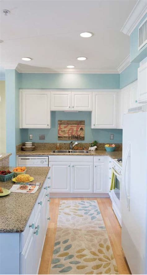behr paint color help 1000 ideas about behr on behr marquee