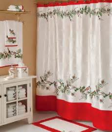 bathroom shower curtains and matching accessories curtain ideas bathroom shower curtains and