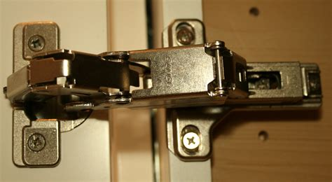 kitchen cabinet door hinges make the great and look of your kitchen with the