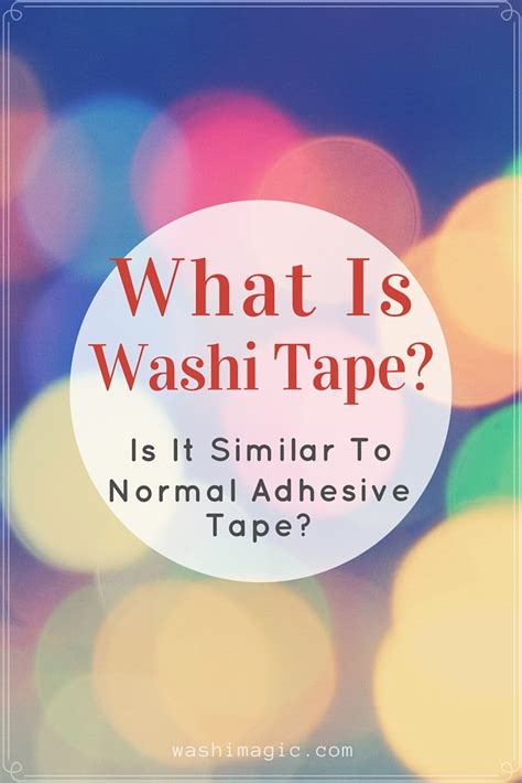 what is washi for 28 images 3 washi diys what is