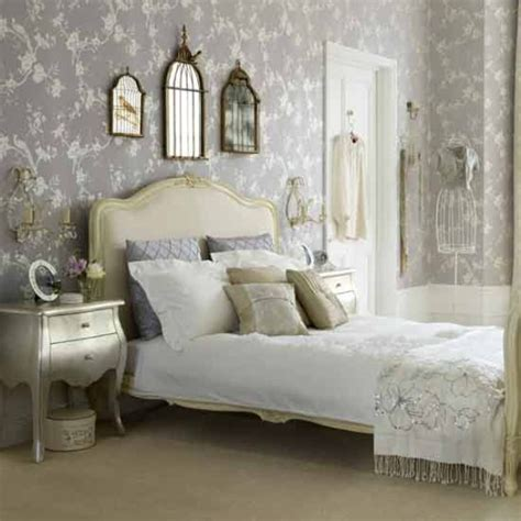 ideas for bedroom design 33 glamorous bedroom design ideas digsdigs