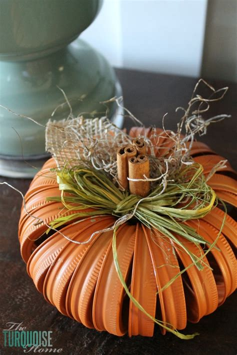 diy fall craft projects craft 03