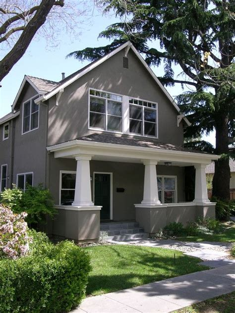 best paint colors for a stucco house exterior best 25 stucco house colors ideas on best