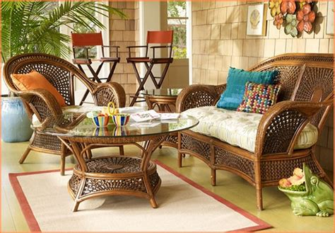 one outdoor furniture patio furniture cushions pier one 28 images pier one