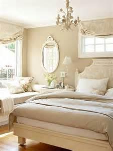 calming bedroom designs 11 secrets of modern bedroom decorating calming and