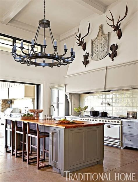 napa kitchen island inside a designer s sprawling napa valley getaway house tours home and islands