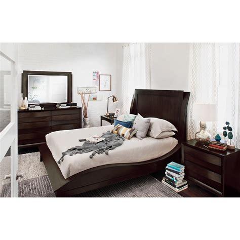 black bedroom furniture sale black bedroom furniture sets sale 28 images bedroom